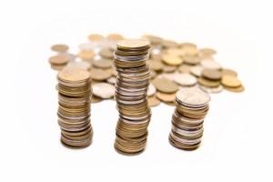 1160881-coins