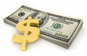 amerikanska-pengar